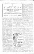 Neue Freie Presse 19260513 Seite: 10