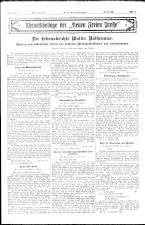 Neue Freie Presse 19260513 Seite: 11