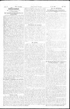 Neue Freie Presse 19260513 Seite: 12