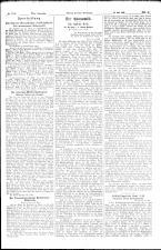 Neue Freie Presse 19260513 Seite: 13