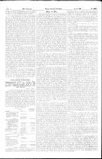 Neue Freie Presse 19260513 Seite: 14