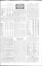 Neue Freie Presse 19260513 Seite: 15