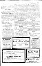 Neue Freie Presse 19260513 Seite: 17