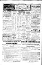 Neue Freie Presse 19260513 Seite: 18