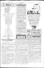 Neue Freie Presse 19260513 Seite: 19