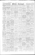 Neue Freie Presse 19260513 Seite: 20