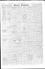 Neue Freie Presse 19260513 Seite: 21