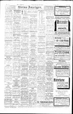 Neue Freie Presse 19260513 Seite: 22
