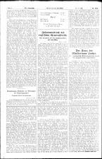 Neue Freie Presse 19260513 Seite: 2