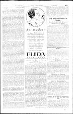 Neue Freie Presse 19260513 Seite: 3
