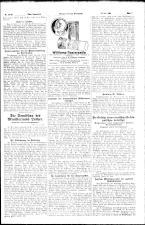 Neue Freie Presse 19260513 Seite: 5