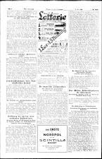 Neue Freie Presse 19260513 Seite: 6
