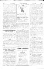 Neue Freie Presse 19260513 Seite: 8