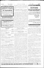 Neue Freie Presse 19260513 Seite: 9