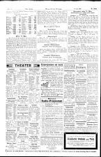 Neue Freie Presse 19260517 Seite: 10