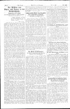 Neue Freie Presse 19260517 Seite: 2