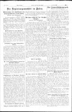 Neue Freie Presse 19260517 Seite: 3