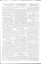 Neue Freie Presse 19260517 Seite: 4