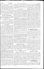 Neue Freie Presse 19260517 Seite: 5