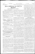 Neue Freie Presse 19260517 Seite: 6