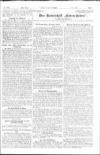 Neue Freie Presse 19260517 Seite: 7