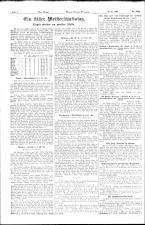 Neue Freie Presse 19260517 Seite: 8