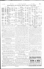 Neue Freie Presse 19260517 Seite: 9