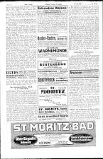 Neue Freie Presse 19260528 Seite: 10