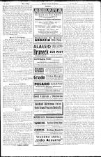 Neue Freie Presse 19260528 Seite: 11