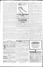 Neue Freie Presse 19260528 Seite: 12