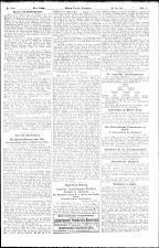 Neue Freie Presse 19260528 Seite: 13