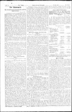 Neue Freie Presse 19260528 Seite: 14