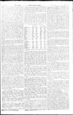Neue Freie Presse 19260528 Seite: 15