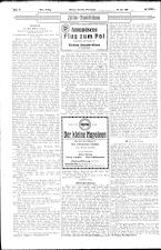 Neue Freie Presse 19260528 Seite: 18