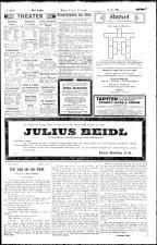 Neue Freie Presse 19260528 Seite: 19