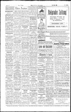 Neue Freie Presse 19260528 Seite: 20