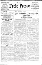 Neue Freie Presse 19260528 Seite: 21