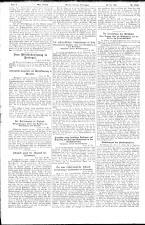 Neue Freie Presse 19260528 Seite: 22