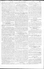 Neue Freie Presse 19260528 Seite: 23