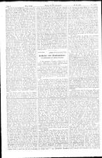 Neue Freie Presse 19260528 Seite: 2