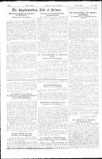 Neue Freie Presse 19260528 Seite: 4
