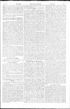 Neue Freie Presse 19260528 Seite: 5