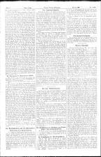 Neue Freie Presse 19260528 Seite: 6
