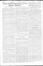 Neue Freie Presse 19260528 Seite: 8