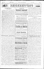 Neue Freie Presse 19260528 Seite: 9