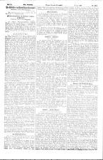 Neue Freie Presse 19260603 Seite: 10