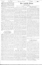 Neue Freie Presse 19260603 Seite: 11