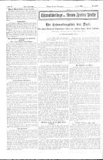 Neue Freie Presse 19260603 Seite: 12