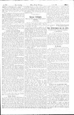 Neue Freie Presse 19260603 Seite: 13