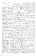Neue Freie Presse 19260603 Seite: 14